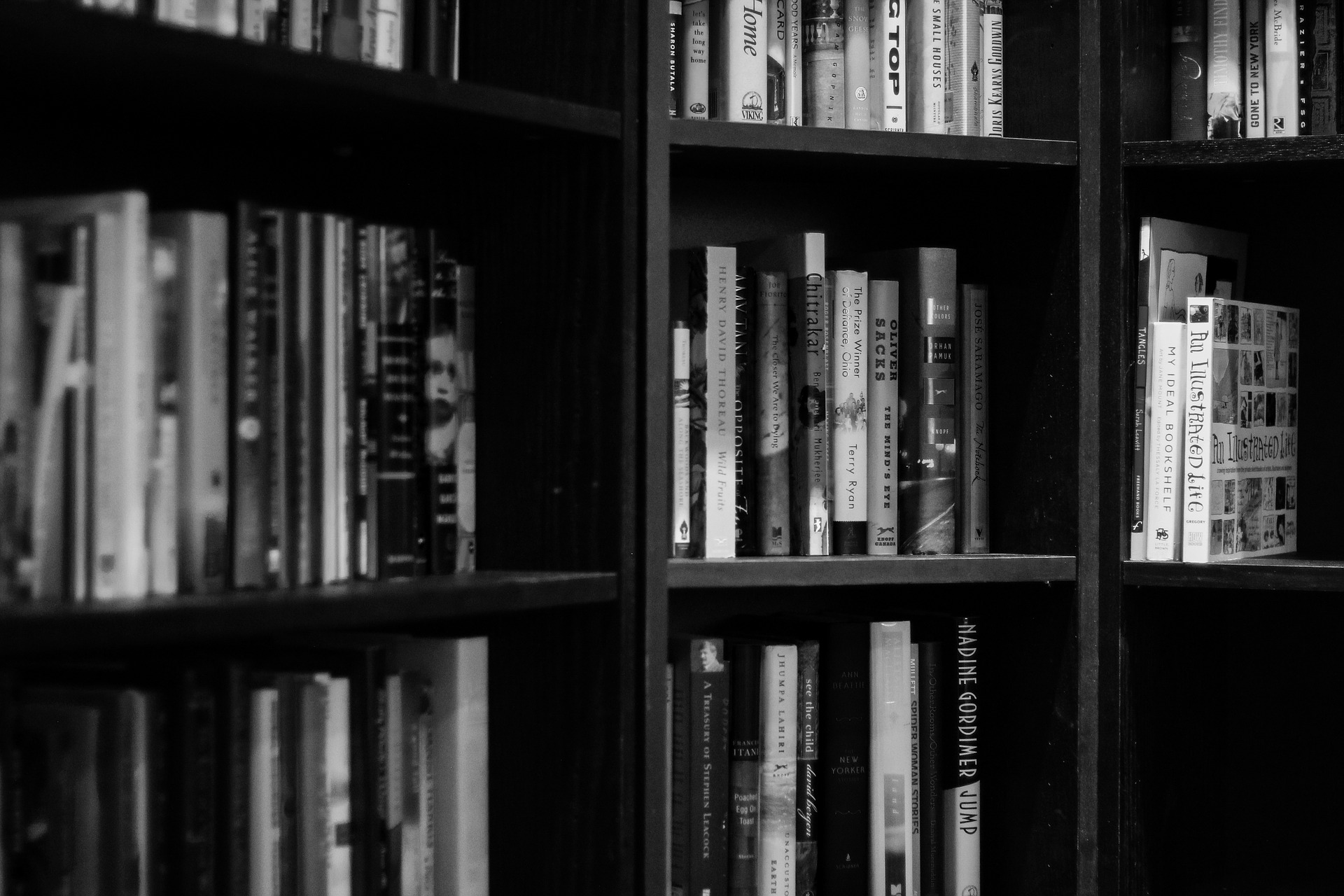 books, writing, editing, ghostwriting, ghostwriters, hire a ghostwriter, hire a writer