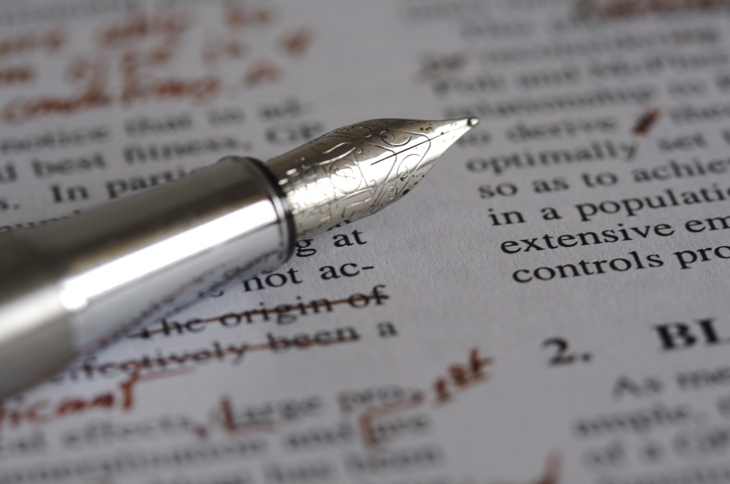 editing, ghostwriting, writers, hire a writer, hire an editor, hire a ghostwriter