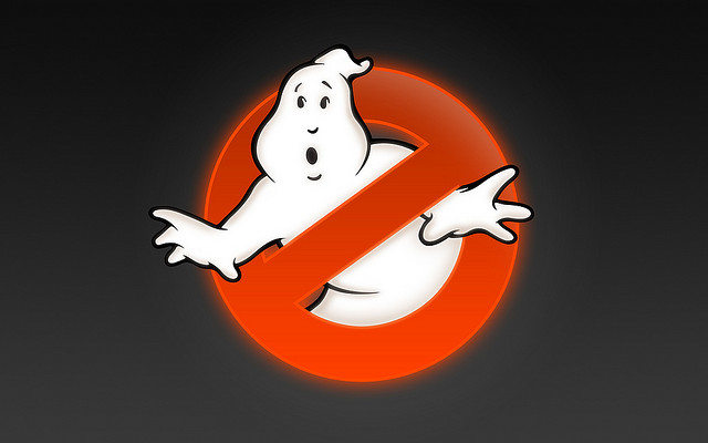When Do I Need to Hire a Ghostwriter?