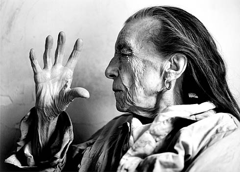 louise bourgeois essay Louise bourgeois's often sexual and dark boldness of subject matter  revolutionized feminist-inspired body art and the development of installation art.