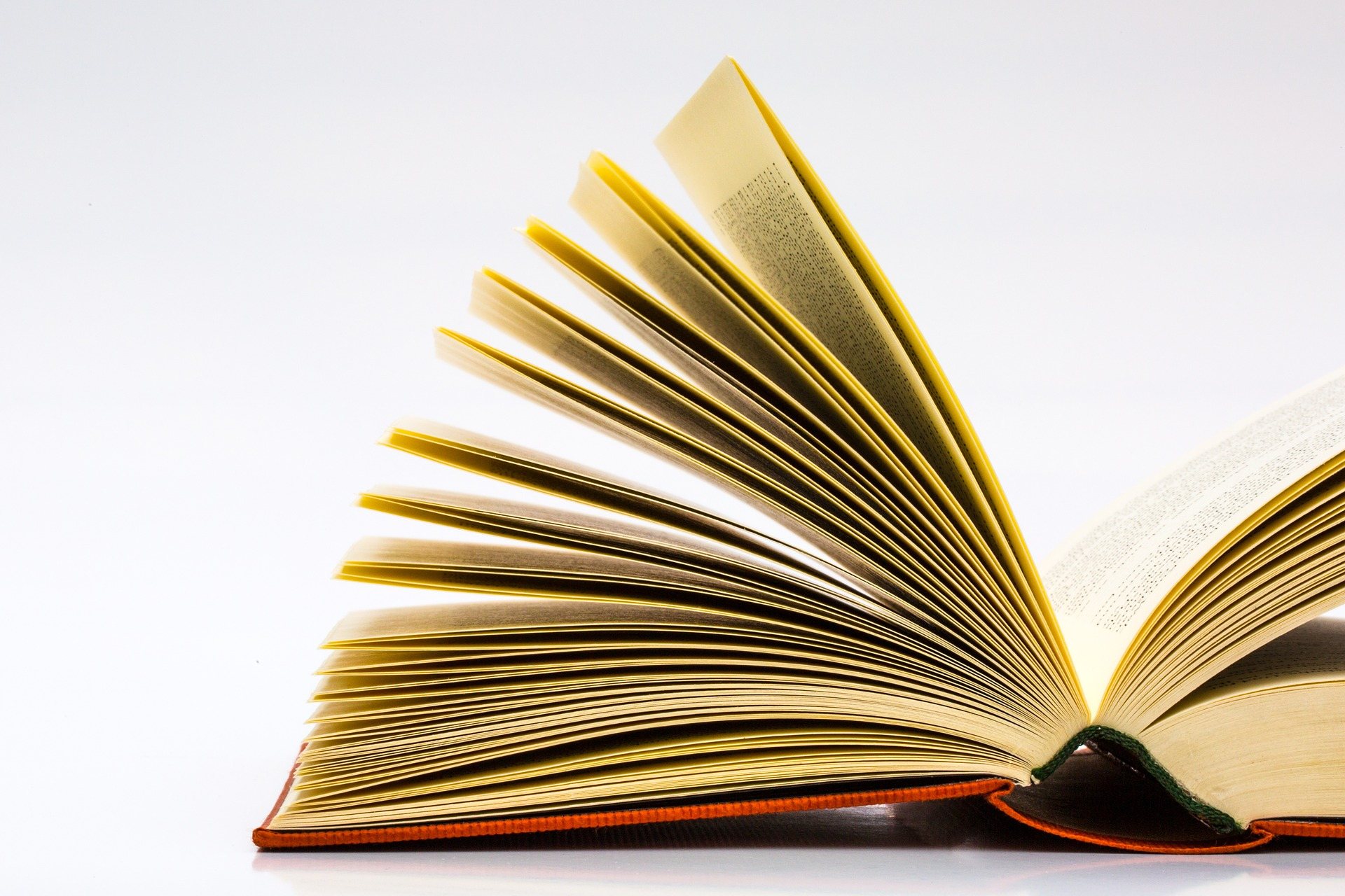 Write a Book to Build Your Personal Brand