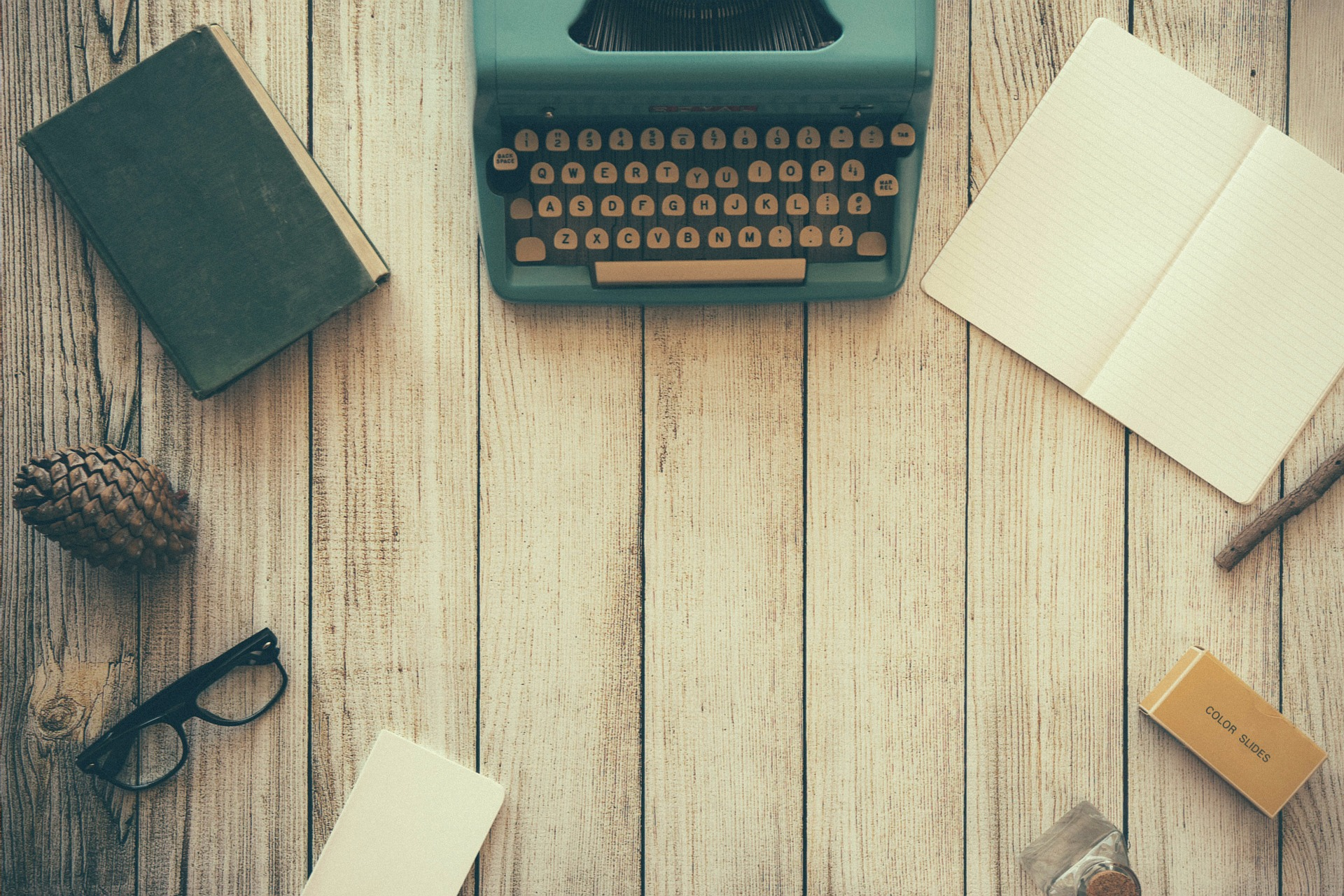 The Ethics of Hiring a Ghostwriter