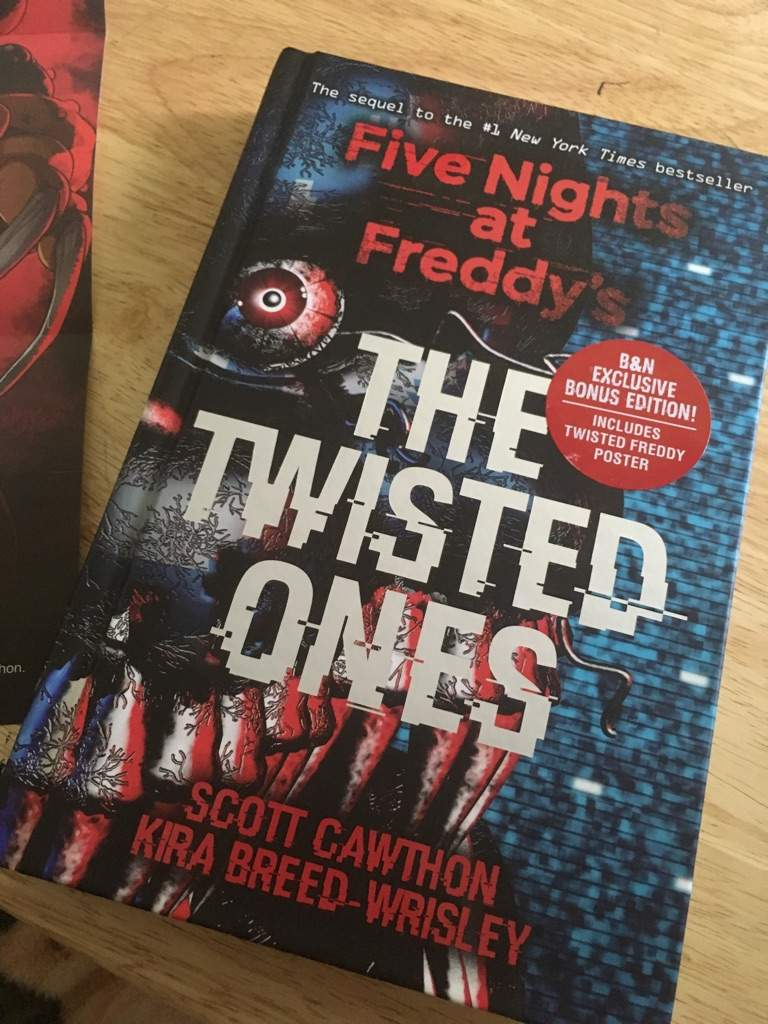 Ghostwriter Kira Breed-Wrisley Attains Amazon #1-Bestseller Status