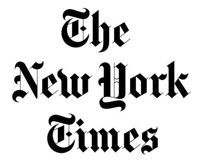 1280px-New_York_Times_logo_variation bestselling ghostwriting ghostwriters