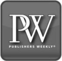 logo-publishers-weekly@3x